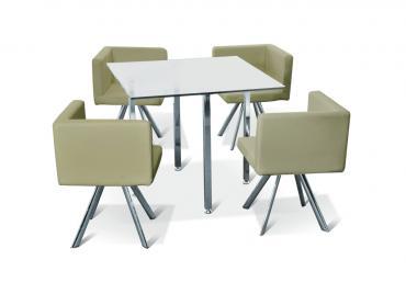 Sillones de living para espacios reducidos muebles de madera maciza - Sillones para espacios reducidos ...